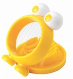 Egg Watcher Slicer