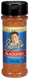 Emeril's Blackened Seasoning Blend 3.1 oz.