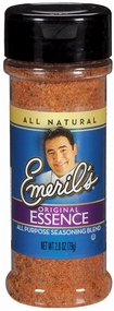 Emeril's Original Essence Seasoning 2.8 oz.