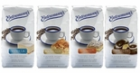 Entenmann's Coffee Variety 4 Pack