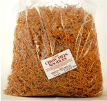 * Fried Chow Mein Noodles 5-LB Bag by Oriental Chow Mein Co.