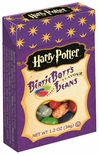 Harry Potter Jelly Beans & Chocolate Frogs