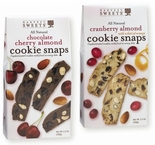 Harvest Sweets Cookie Snaps