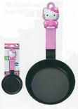 Hello Kitty Mini Fry Pan