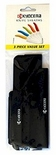 "Kyocera Knife Sheath - Fits 4"", 5"", & 6"""