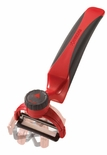 Kyocera The Perfect Rotating Peeler � Red (CP-20 RD)