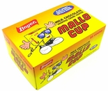 Mallo Cups - Boyer Box of 24/1.6 oz. Candy Bars