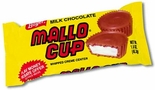 Mallo Cups - Boyer Candy Bars 6 Pack