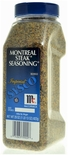 McCormick Montreal Steak Seasoning 29 oz.