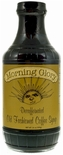Morning Glory All Natural Decaffeinated Old Fashioned Coffee Syrup 16 oz.