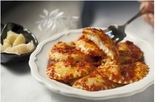 Nantucket Pasta Goddess Gluten Free Sei Formaggi (Six Cheese) Ravioli 12 oz.