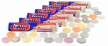 Necco Assorted Wafers 6 Pack