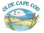 Olde Cape Cod
