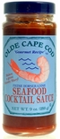 Olde Cape Cod Seafood Cocktail Sauce 9 oz.