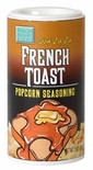 Ooh La La French Toast Seasoning