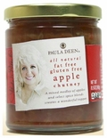 Paula Deen Apple Chutney 8.5 oz.