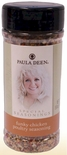 Paula Deen Funky Chicken Poultry Seasoning 5.9 oz.