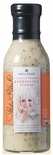 Paula Deen Vidalia Onion Peppercorn Dressing 12 oz.