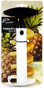 Vacu Vin Pineapple Slicer