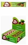Regina Portuguese Milk Chocolate with Pineapple Flavor- Ananas 30ct Box
