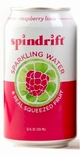 Spindrift Raspberry Lime Sparkling Water 24/12 oz. (6/4 ct)
