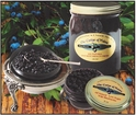 The Caviar of Maine (Wild Blueberry Products)