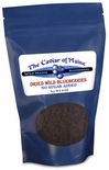 The Caviar of Maine Dried Wild Blueberries Pouch 5 oz