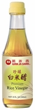 Wan Ja Shan Premium Rice Vinegar 10 oz.