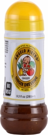 Angelo Pietro Ginger Dressing