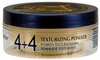 4+4 Hair Care Texturizing Pomade Wax Jar 2 oz 12 PCS ACFCP2