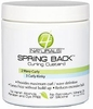4 Naturals Spring Back Curling Custard 6 oz 12 PCS BB330