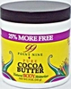 99 Point Nine Pure Cocoa Butter Body Moisturizer 5.5 oz 12 PCS WL33341