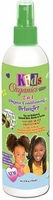 Africa's Best Kids Organics Hair Protection