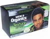 Africa's Best Men's Organics Texture My Way Kit 2APP 12 PCS CH126301