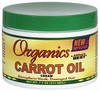 Africa's Best Organics Carrot Oil Cream 7.5 oz 12 PCS CH120208