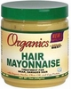 Africa's Best Organics Hair Mayonnaise 15 oz 12 PCS CH120715