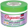 Africa's Best Organics Horsetail & Rosemary Hair Vitalizer 7.5 oz 12 PCS CH122907