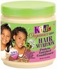 Africa's Best Organics Kids Hair Nutrition 15 oz 12 PCS CH150415