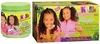 Africa's Best Organics Kids Hair Softening Combo Kit 5 oz 12 PCS CH1314088