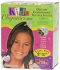 Africa's Best Organics Kids No-Lye Conditioning Super Value Pack Kit 6 PCS CH1514010