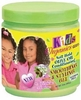 Africa's Best Organics Kids Olive Oil Styling Gel 15 oz 12 PCS CH152515