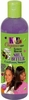 Africa's Best Organics Kids Shea Conditioning Shampoo 12 oz 12 PCS CH151112