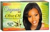 Africa's Best Organics Olive Oil No-Lye 1 Super Kit 12 PCS CH123701