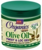 Africa's Best Organics Olive Oil Twist & Loc Gel 15 oz 12 PCS CH125115