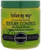 Africa's Best Organics Texture My Way Texture Control Conditioner 15 oz 12 PCS CH126815