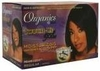 Africa's Best Organics Texture Touch Up Kit Regular 12 PCS CH122201