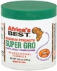 Africa's Best Super Gro Maximum Conditioner Bonus 6.5 oz 12 PCS Ch110706