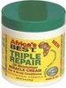 Africa's Best Triple Hair Repair Conditioner 6 oz 12 PCS CH112006