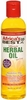Africa's Best Ultimate Herbal Oil 8 oz 12 PCS CH111508