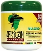 African Essence Nu-Gro Herbal Maximum 6 oz 12 PCS UB3106